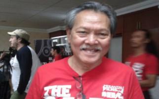 Hengky Solaiman Pendarahan Usai Operasi, Butuh Transfusi Darah Segera - JPNN.com