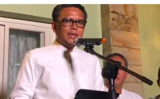 Pak Gubernur Umumkan Kabar Baik - JPNN.com