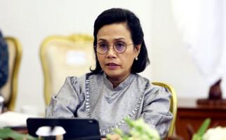 5 Berita Terpopuler: Jokowi Kesal, Sri Mulyani Buka Data Menyedihkan, Korban PHK Mau Jual Ginjal - JPNN.com