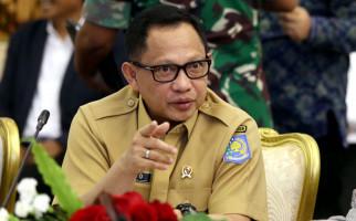 Airlangga Hantam Anies, Hendri Kaitkan dengan Tito Karnavian dan Reshuffle - JPNN.com