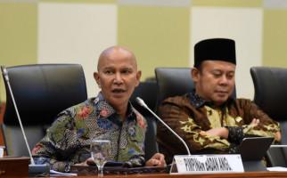 Banggar DPR: KEM dan PPKF Jadi Dasar Penyusunan RAPBN 2021 - JPNN.com