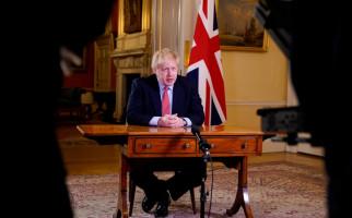 Breaking News: Perdana Menteri Inggris Positif Terjangkiti Corona - JPNN.com