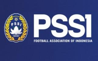 Staf Khusus Ketum PSSI Leo Siegers, Purnawirawan TNI dan Pernah Perkuat PSM Makassar - JPNN.com