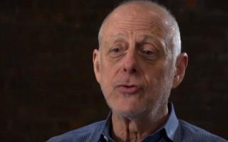 Aktor Senior Mark Blum Meninggal Dunia Akibat Corona - JPNN.com