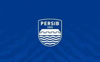 Liga 1 Idealnya Digelar Mulai Agustus, Begini Alasan Persib - JPNN.com