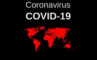 Update Corona: WHO Melihat Fenomena Mengkhawatirkan di Eropa - JPNN.com