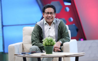 Lawan Virus Corona, Gus Menteri Minta Balai Desa Jadi Tempat Isolasi - JPNN.com