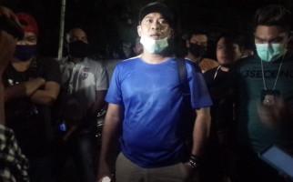 Pelaku Curanmor Tewas Saat Baku Tembak dengan Polisi - JPNN.com