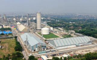 Peringati HUT ke-8, Pupuk Indonesia Optimistis Hadapi Tantangan Bisnis - JPNN.com