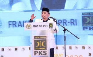 Demokrasi Indonesia Harus Menghadirkan Pemimpin Berkualitas - JPNN.com