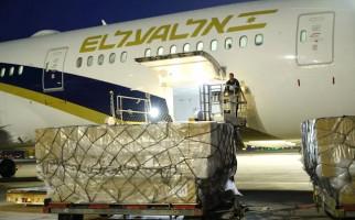 Tiongkok Mulai Buka Pintu untuk Maskapai Asing, Tetapi Pesawat Amerika Masih Dilarang - JPNN.com