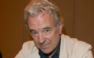 Berita Duka: Aktor Senior Meninggal Dunia karena COVID-19 - JPNN.com