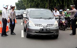 Sebut Jalan Masih Ramai, Ferdinand Dibilang Ngoceh Mirip Emak-emak - JPNN.com
