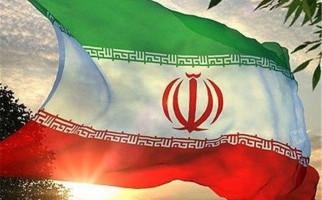 Iran Punya Kota Bawah Tanah Penyimpan Rudal, Konon Mengerikan - JPNN.com