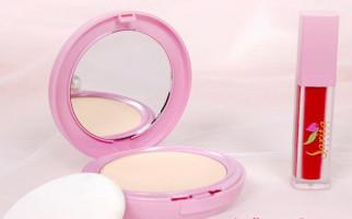 Bosan di Rumah Aja? Yuk Bereksperimen dengan Produk Sarita Beauty - JPNN.com