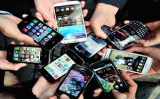 Samsung Pimpin Penjualan Ponsel Pintar, Diikuti Huawei dan Apple - JPNN.com