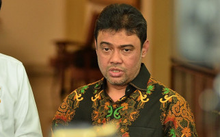 Ancam Gugat Gojek, Said Iqbal Diduga Bela Kepentingan Asing - JPNN.com