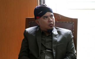Ahmad Dhani: Yang Mau Menembak Gue jadi Anak Buah Gue - JPNN.com
