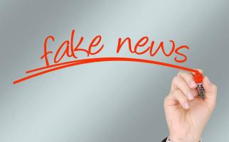 Media Australia Akui Siarkan Kabar Hoaks soal Taipan Tiongkok - JPNN.com