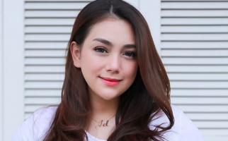 Celine Evangelista Tertarik Mempelajari Agama Islam, Sering Ikut Pengajian - JPNN.com