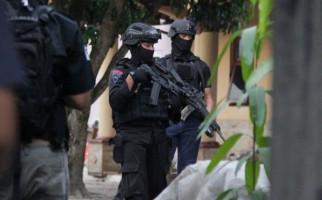 Tak Banyak yang Tahu, Kini Densus 88 Antiteror Pilih Langkah Persuasif Membina Terduga Teroris - JPNN.com