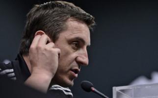 Eks Pemain MU Kritik Berlanjutnya Lagi Liga Inggris - JPNN.com