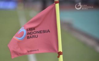 PT LIB Gelar Manager Meeting Liga 1 2020 Jumat, Poin Penting Ini Akan Dibahas - JPNN.com