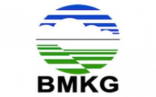 Peringatan BMKG: Di Daerah Ini Bakal Terjadi Kekeringan - JPNN.com
