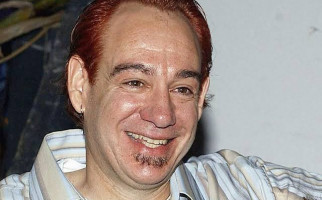 Kabar Duka, Penulis Naskah Film Boneka Jagal Chucky Tewas Bunuh Diri - JPNN.com