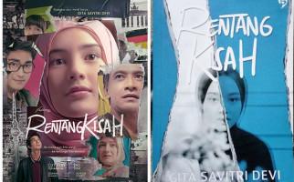 Film Rentang Kisah Bertabur Bintang Muda - JPNN.com