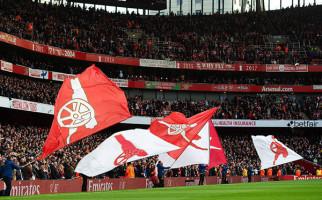 Bursa Transfer: Eks MU ke Arsenal, Bintang Liverpool ke Barcelona - JPNN.com