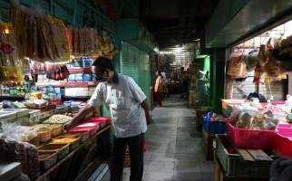 10 Besar Kelurahan dan Kecamatan di Surabaya Dikepung Corona, Ya Ampun - JPNN.com