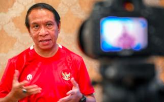 Menpora Memaklumi Pembatalan ASEAN Para Games 2020 Filipina - JPNN.com