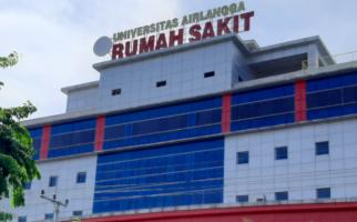 Realokasi Anggaran Kemendikbud Rp 450 M untuk Perkuat RSP dan FK - JPNN.com