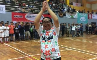 Banyak Pihak Baper soal Sarinah, Almisbat Anggap Rencana Menteri Erick Thohir Sudah Tepat - JPNN.com