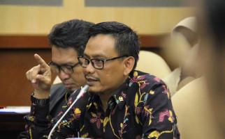 Komisi X Desak Mendikbud Isi Kuota Guru PPPK yang Kosong dengan CPNS - JPNN.com