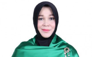Sebelum Buka KBM di Sekolah, Kemendikbud Sebaiknya Perhatikan Saran Legislator Asal Aceh Ini - JPNN.com