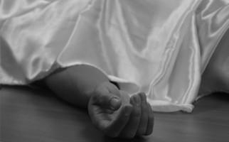Kabar Duka dari Danial Rasyid: Hendra Saputra Meninggal Dunia - JPNN.com