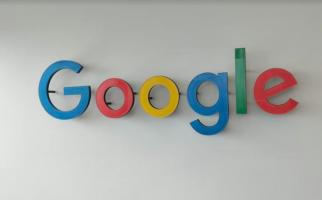 Google Meet Dapat Peningkatan, Apa Saja? - JPNN.com