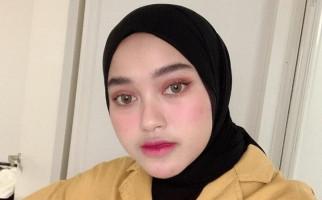 Setelah Minta Maaf, YouTuber Indira Kalistha Janji Bantu Sukarelawan Covid-19 - JPNN.com