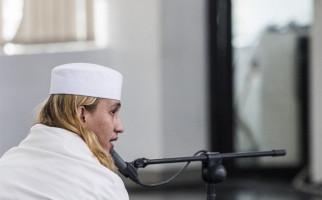 Habib Bahar Berani Menolak Kedatangan Penyidik Polda Jabar - JPNN.com
