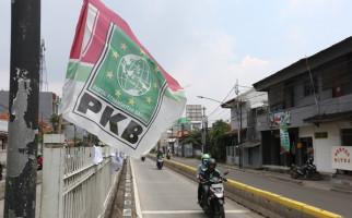 Tensi Politik di Surabaya Panas, Warga: Jangan Waktu Kampanye Saja Manis - JPNN.com