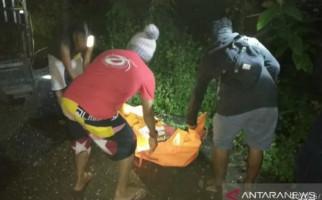 Melompat dari Mobil, Pembunuh Anggota TNI AD Ditembak Mati - JPNN.com