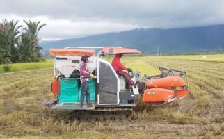 Pengamat: Skema Pemerintah Patahkan Anggapan Diskriminasi Pertanian - JPNN.com