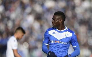 Bursa Transfer: Balotelli ke Turki, Higuain ke MLS - JPNN.com