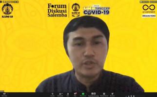 Aktivis 98: Rapor Pemberantasan KKN dan Penegakan Hukum Nyaris Tidak Lulus - JPNN.com