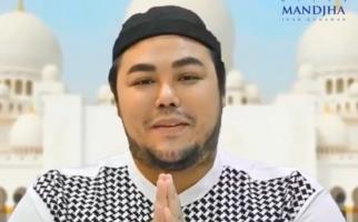 Kerap Ditanya Kapan Menikah, Ivan Gunawan Blokir 1.000 Akun Instagram - JPNN.com