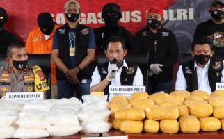 Trimedya Minta Masyarakat Kawal Proses Hukum Kasus yang Menyita Perhatian Ini - JPNN.com