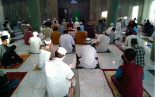 Penjelasan Terbaru Menag Soal Pelaksanaan Salat Iduladha 1441 Hijriah - JPNN.com