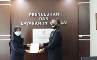 Bea Cukai Yogyakarta Tambah Izin Cukai kepada Pengusaha Pabrik Hasil Tembakau - JPNN.com